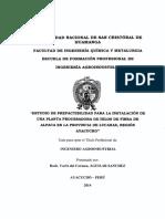 Tesis AI145_Agu.pdf