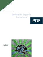 Geometria Arcturiana
