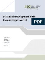 sustainable_development_chinese_copper.pdf