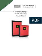 Ph1800 Mpk (f) 4k 5k ملف التصليح