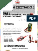01.1 OSCILOSCOPIO Y FORMAS DE ONDA.pdf