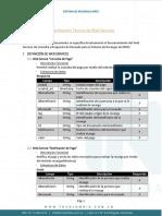 Especificacion Tecnica - WS.pdf