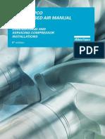 2cms_files_8980_1473963854Atlas+Copco+-+Manual+do+ar+comprimido+-+capítulo+3.pdf