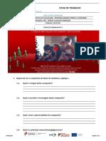 DP206_R00 - FICHA TRABALHO_campanha natal.doc