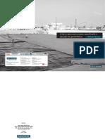 TM _ BR _ Manual Critérios Gerais Para Aplicação de Geossintéticos _ PT _ Feb21