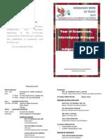 PROGRAM-NOV-30.docx