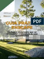 GUIA PRÁTICO ENSCAPE - Render Eficaz.pdf