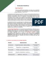 1. Tecnologia frigorifica.pdf