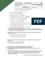 guía13.v04Electroquímica