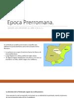 culturas Prerromanas.pptx