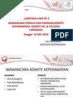 KLARIFIKASI H 2,.pptx