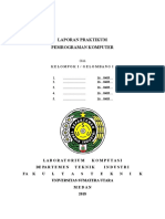 03-LAMPIRAN.doc