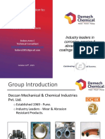 BPCL -221019.pdf