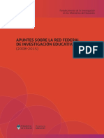 apuntes-sobre-la-red-final-web.pdf