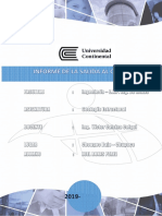 Informe_ de Campo- Geologia Estructural-2019