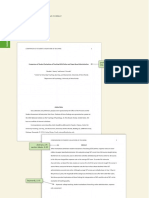Professional-Annotated Sample Paper