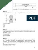 Recuperação Física II 22.01 - 4 período (1).doc