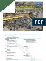Seleccion, diseño, operacion y mantenimiento de Transportadores de Banda R5.pdf