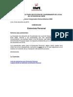 CP CLV ECE2020 ComunicadoEP 03dic