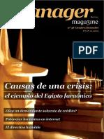 EldesafioDeLas4Es.pdf
