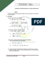 Guia de Trabajo Independiente N.2_Electrónica Digital_2019_2