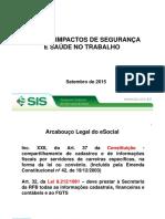 esocialsst.pdf