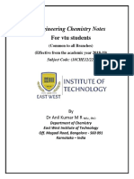 Engineering_Chemistry_Notes_For_vtu_stud.pdf