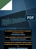Funcoes_Inorganicas_2014