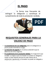 EL PAGO expo.pptx