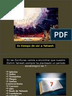 313259184-CAPITULO-23-Es-tiempo-de-ver-a-Yahweh-pptx.pdf