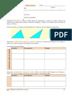 poligonos triangulares 12