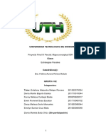 Proyecto Final III Parcial estragegias fiscales