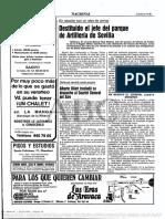 ABC-08.10.1981-pagina 022