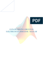 guia rlc electricos 2 final.docx