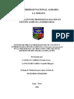 M12-C37-T (1).pdf