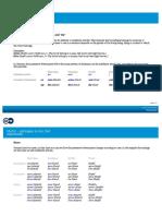 grammar022.pdf