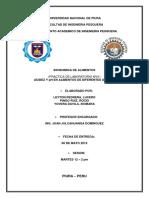Bioquimica LAB 1.docx