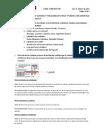 PROTOCOLO PARA INSTALAR CERAMICA Y PORCELANATOS  EN PISOS Y PAREDES CG R....pdf