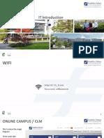 IT Briefing.pdf