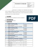 Psg Cont 01procedimiento de Contabilidad