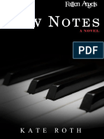 Kate Roth - The Low Notes.pdf
