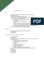 Psychiatric Evaluation.docx