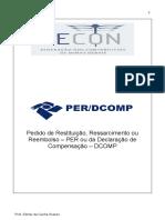 25 02 2019 Apostila Perdcomp Feconmg Ronaldo Borges _ (002)
