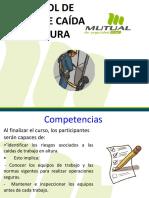 CONTROL DE RIESGO DE CAÍDA EN ALTURA (2).ppt