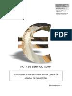 Base de Precios de Referencia.pdf