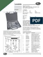 4820_ FASE FORD_PEUG_ HDI.pdf