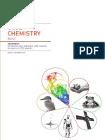 AQA-8462-SP-2016 Chemistry.pdf