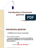 COURS ECO.pptx