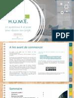 GUIDE-HOME-Optimise-Mon-Espace.pdf