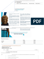 425975389-Sustentacion-Trabajo-Colaborativo-Escenario7.pdf